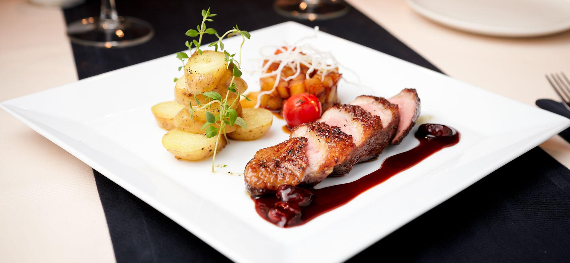 Art cuisine table de cuisine - Faitout art et cuisine ...